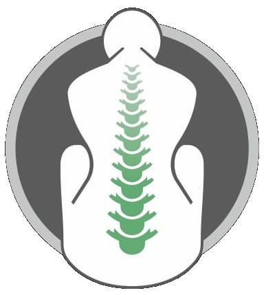 Posturologia Osteopatia